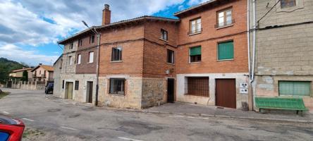 Casa En venta en Santa Cruz Del Valle Urbión photo 0