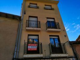 Casa En venta en Poza De La Sal photo 0