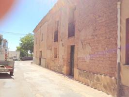 Casa En venta en Calle Palomillas, 3, Villalmanzo photo 0