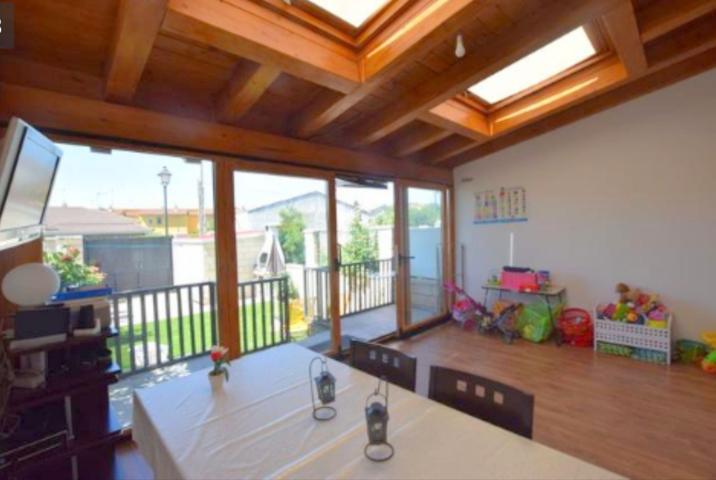 Casa En venta en Sotragero photo 0