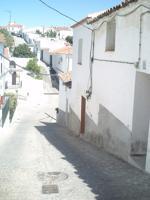 Casa En venta en Cazalla De La Sierra photo 0