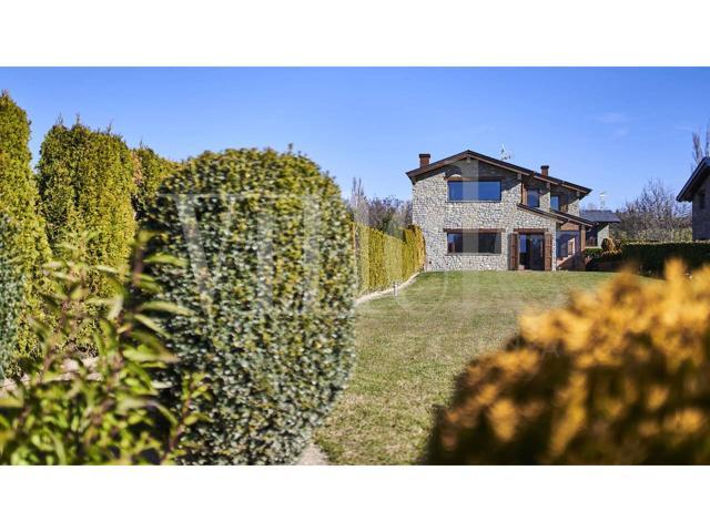 Casa En venta en Bolvir photo 0