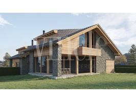 Casa En venta en Bellver De Cerdanya photo 0