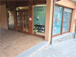 Local En venta en Calle Nou, Camprodon photo 0