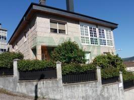 Casa En venta en Ourense Capital photo 0