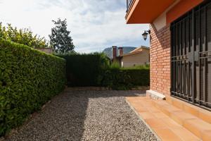 Casa En venta en Carrer Pompeu Fabra, Aiguafreda photo 0