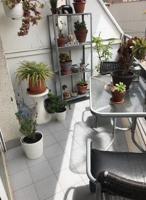 Piso en venta en Carrer Eugeni D'Ors, Sant Pere De Ribes photo 0