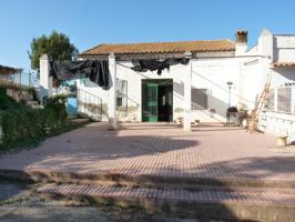 Casa En venta en Sellent photo 0