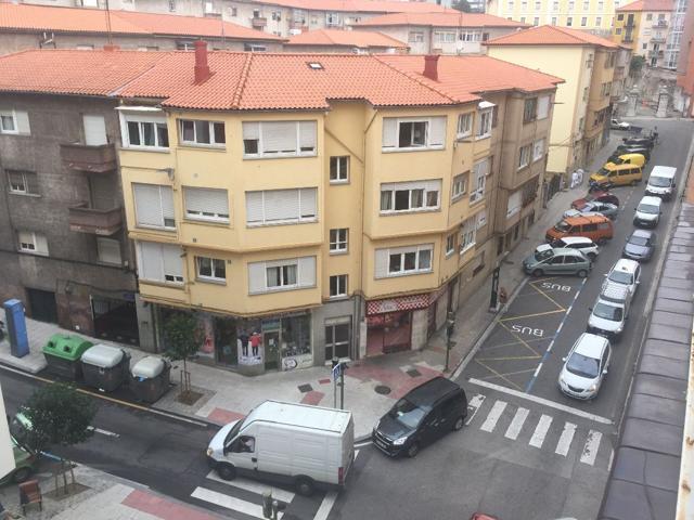 Piso En venta en Calle Cervantes, Santander photo 0