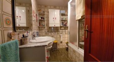 Piso en venta en Villamuriel De Cerrato, 3 dormitorios. photo 0