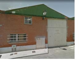 Industrial En venta en Calle De Misericordia, Ajalvir photo 0