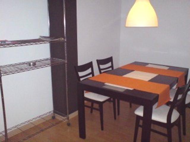 Piso En alquiler en 50410, Cuarte De Huerva, Zaragoza - 19806685