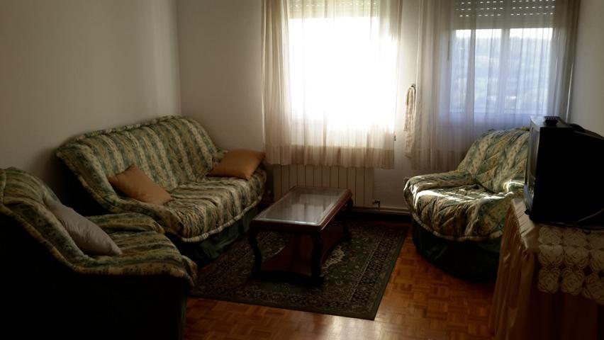Piso En venta en Calle Ciudad De Vivero, 57-59, Vilalba photo 0