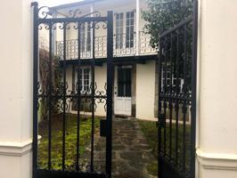 casa blasonada en el centro de Vilalba photo 0