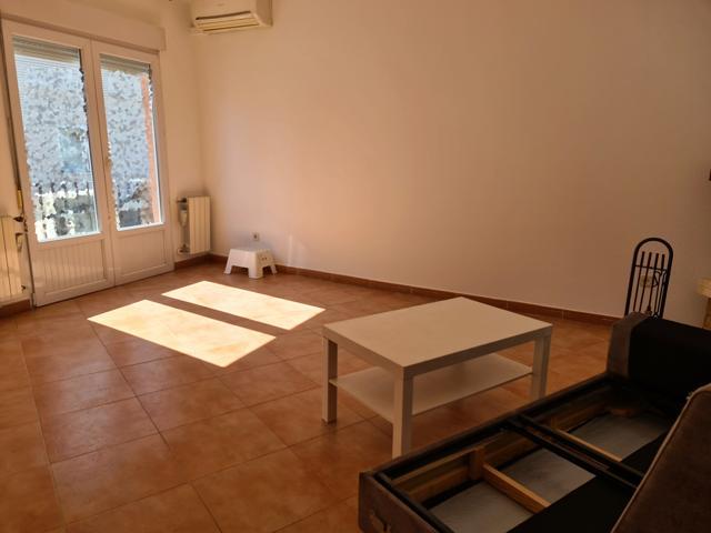Ref 1412 Dúplex de 95 m2 aprox. con plaza de garaje incluidos photo 0