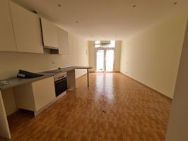 Ref 1429 Apartamento-Loft en centro del pueblo photo 0