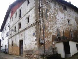Casa En venta en Calle Barrio De Arriba, Arraia-Maeztu photo 0