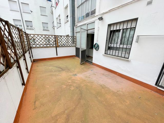 Hasta 100% financiación Vivienda con dos amplias terrazas photo 0