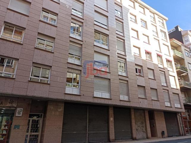 Piso En venta en Avenida Avenida De Portugal, Ourense Capital photo 0