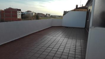 Piso En venta en Albacete Capital photo 0