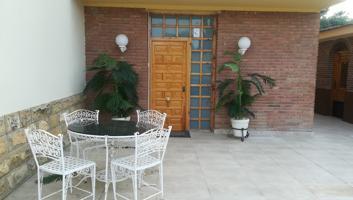Best Alquiler En Cuarte De Huerva Images - Casas: Ideas & diseños ...
