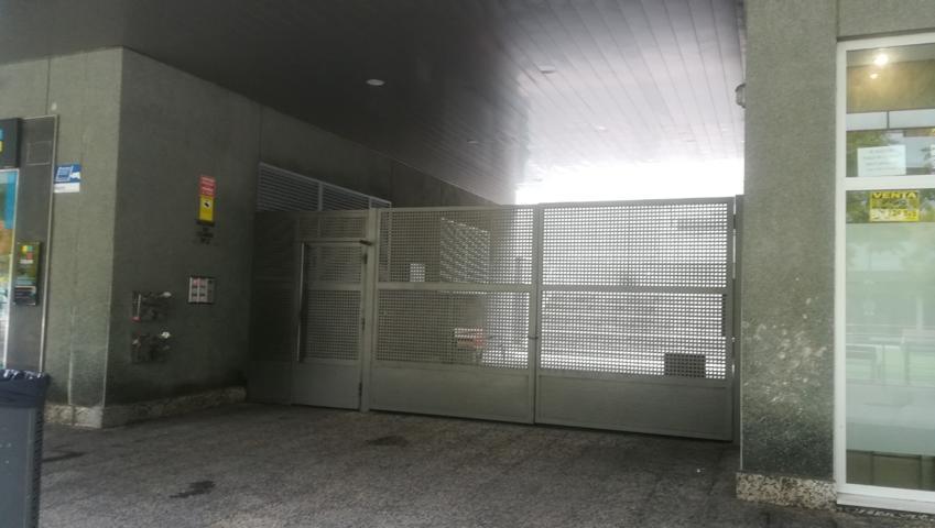 Piso En venta en Calle Bulevar De Cuarte, Cuarte De Huerva - 21075960