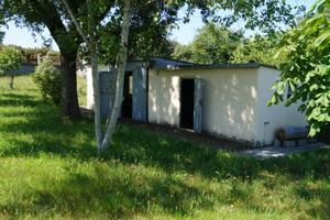 Casa En venta en Vicinte, Outeiro De Rei photo 0
