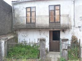 Casa En venta en Calle Ousoño, Noia photo 0