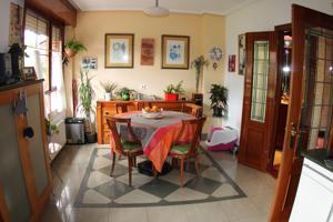 Casa En venta en Sondika photo 0
