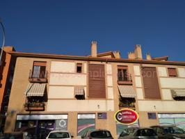 Piso En alquiler en Alcalá De Henares photo 0