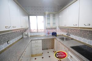 Piso En venta en Alcalá De Henares photo 0