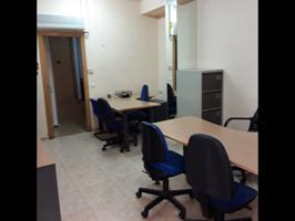 Oficina En venta en Calle Andrea Doria, Alcalá De Henares photo 0