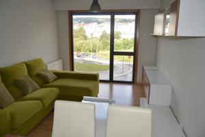 Mariñamansa: alquiler o venta apartamento nuevo con todos los servicios photo 0