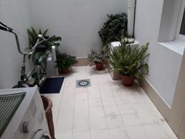 Venta apartamento en Nigran, por el precio de un alquiler tu vivienda photo 0