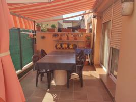 Casa En venta en Sant Celoni photo 0