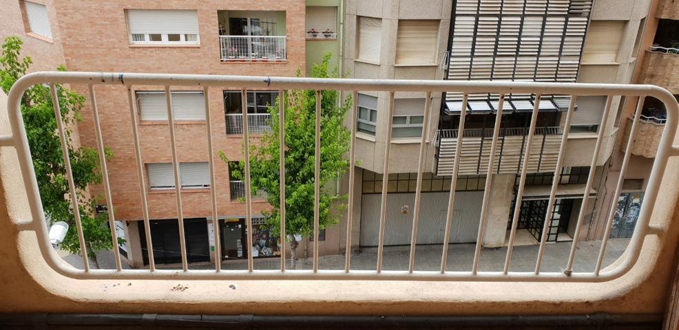 Piso En venta en Calle Vallcalent, 75, Lleida Capital photo 0