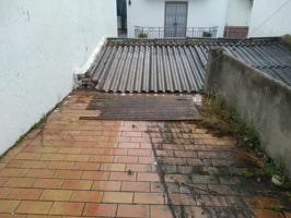 Casa En venta en Bellavista, Sevilla Capital photo 0