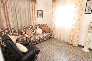 Casa a 4 vientos de 3 habitaciones en zona Can Villalba photo 0