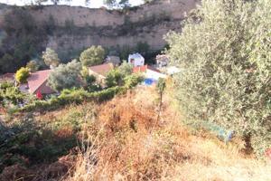 Terreno urbano de 370m2 en Can Villalba photo 0