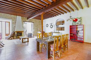 Casa en venta en Selva photo 0