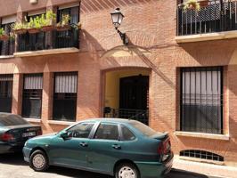 Piso En venta en Calle Cardenal Tenorio, 3, Alcalá De Henares photo 0