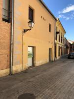 Local En alquiler en Calle Cardenal Cisneros, 23, Alcalá De Henares photo 0