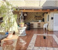 Casa En venta en Carretera De León A Zamora, Onzonilla photo 0