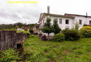 Casa en venta en Lambre, en el Camino Inglés, a 400 m del río Lambre photo 0