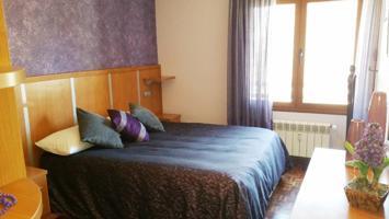 Magnifico piso 100 m2, reformado, 3 dormitorios, 2 baños photo 0