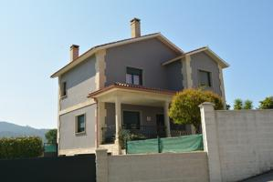 Casa En venta en Camino Lourido, Barro photo 0