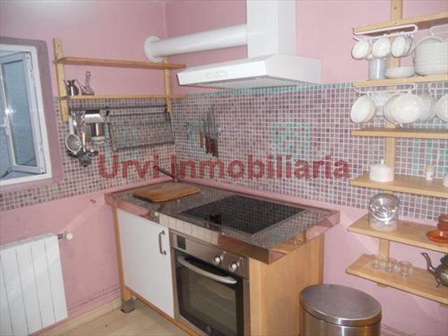Casa En venta en Rúa San Antoniño, Pontevedra Capital photo 0