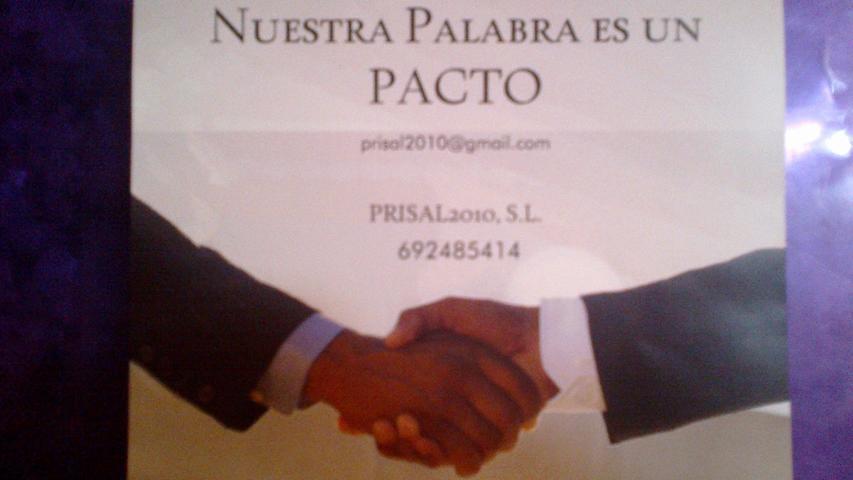 Piso En venta en Calle Zapardiel, Valladolid Capital photo 0