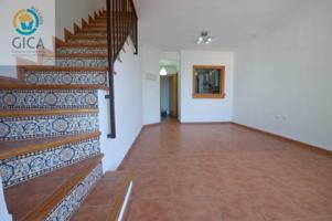 Adosado Urb. Gladiolos (La Granja - Algeciras) photo 0