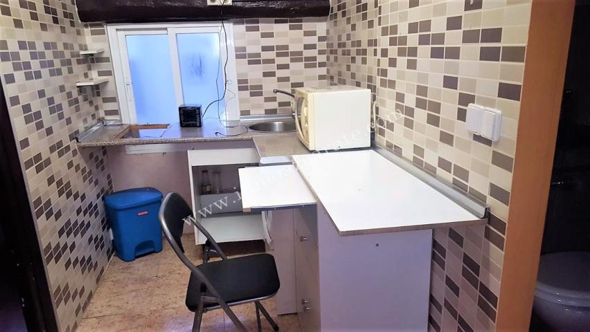 Apartamento en Logroño photo 0